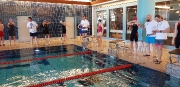 07.04.2018 Zellertal-Schwimmmeisterschaft