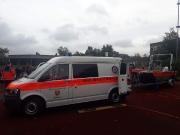 Rettungstag Realschule